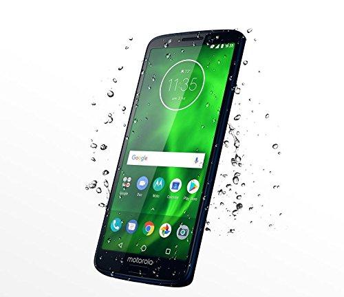 Motorola-Moto-G6-32GB-57-Dual-SIM-4G-LTE-Factory-Unlocked-Smartphone