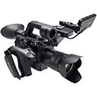 Sony PXW-FS5K 4K Ultra HD hand-held camcorder
