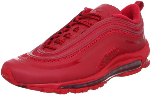 Nike - Mode / Loisirs - revolution 3 gs