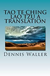 Tao Te Ching Lao Tzu A Translation
