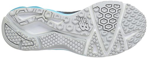 De Femme Chaussures blue Balance Mehrfarbig Multicolore Course 790v4 black Lake New qt1wBHq