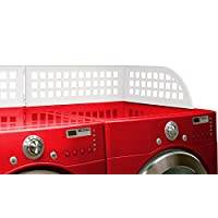Washer and Dryer Accessories Product