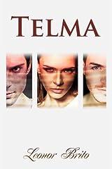 """Telma: """"Se vamos falar de mim não é com suminhos"""" (Portuguese Edition) Paperback"""
