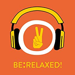 Be:Relaxed! Chillout mit Hypnose