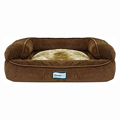 How To Choose The Perfect Dog Bed For Your Pet Dog