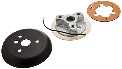 Grant 4313 Installation Kit - Wheel Grant Steering Chrysler