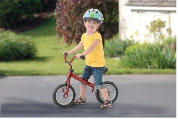 Chicco Training Bike | Educational Toys