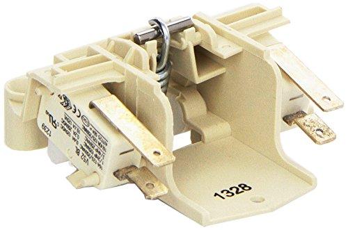 Frigidaire 5304475570 Door Hook - Frigidaire Latch Door Dishwasher