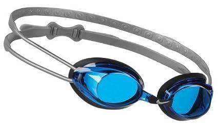 Nike Remora Goggle (Hyper Blue)