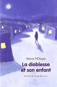 """Afficher """"La diablesse et son enfant"""""""