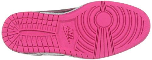 Women's Pink Dunk Basketball Pnk Dp Hi Nike white Dp Sky Grnt hypr Grnt XqZFwaF1nx