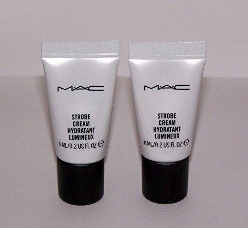 MAC Strobe Cream - 6ml/0.2 fl oz (minis)