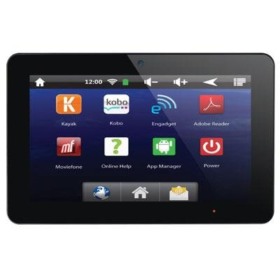 10.1″ 8GB Dual Core 4.2Android