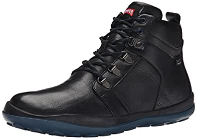 Amazon.com | Camper Men's Peu Pista Gore-tex K300026
