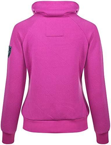 horze Gwen Sweatshirt für Damen