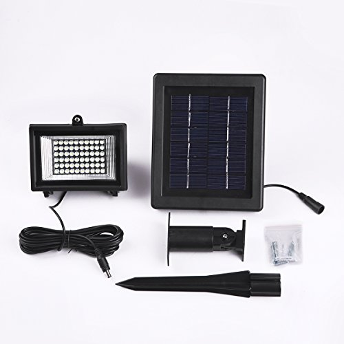 Ehome Floodlight Waterproof Landscape Lighting product image