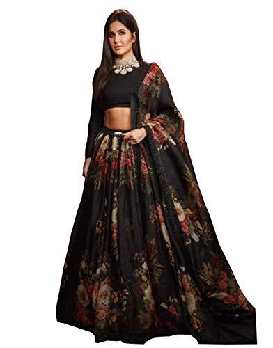 Bollywood designer lehenga choli party wear celebrity lengha sari trendy culture 0055