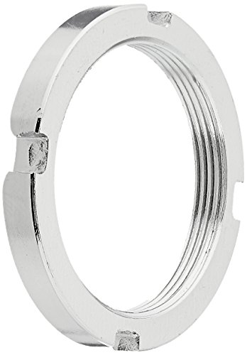 Avenir Fixed Gear Lock Ring product image
