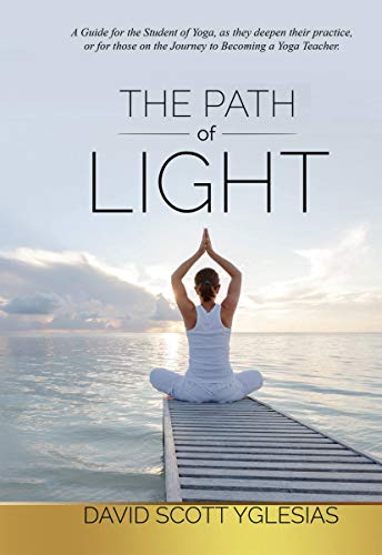 Alliance Path Lights