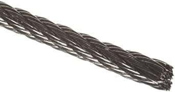 Brady 38091 30' Length, 48 mil Stainless Steel Wire