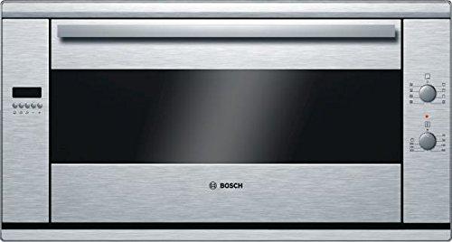Bosch HBX33R52 - horno multifunción: Amazon.es: Hogar