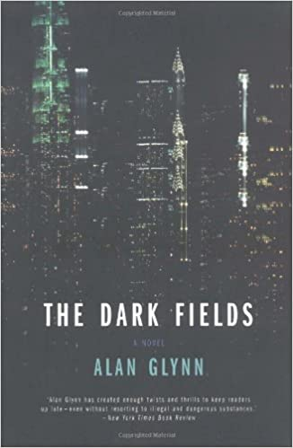 The Dark Fields Alan Glynn Pdf Download