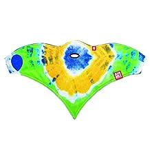 Airhole Children's Standard 1 Facemask