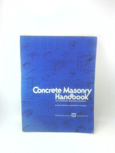 concrete-masonry-handbook-for-architects-engineers-builders-5th-ed-eb-008