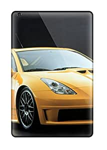 Toyota Celica 2 Feeling Ipad Mini 3 On Your Style Birthday Gift Cover Case 6840605K91347844