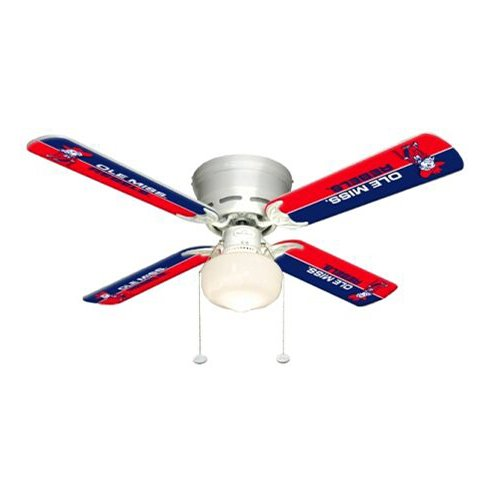 Mississippi Rebels Lightings Price Compare