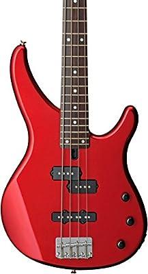 Yamaha TRBX Guitars