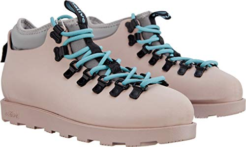 Damskie 31106800 camaleonte rosa 5969 Pink Native Chameleon Fitzsimmons Outdoor buty Citylite Shoes in Outd wRq01