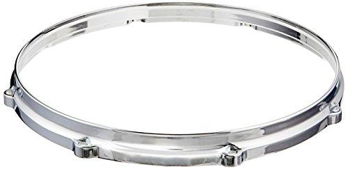 Gibraltar SC-1308BSD 13 Inch 8 Lug Batter Hoop (Batter Side Snare Drum Hoop)