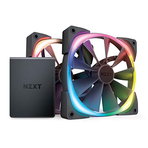 Nzxt Led Case Lighting in US - 7