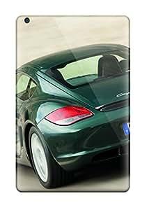Shock-dirt Proof Vehicles Car Case Cover For Ipad Mini/mini 2