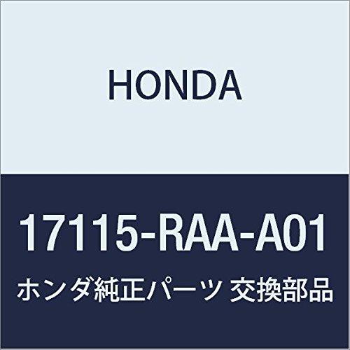 Genuine Honda (17115-RAA-A01) Intake Manifold Gasket