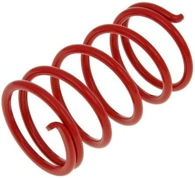 Zylinderkit MALOSSI MHR Negative Druck Spring rot Racing