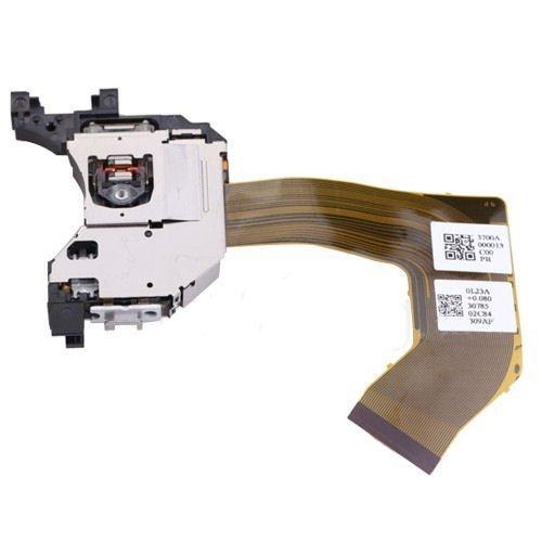 - Original Nintendo Wii Laser Lens for Wii U Drive RD-DKL034ND, Model: 3700A RD-DKL034ND, Electronic Store & More