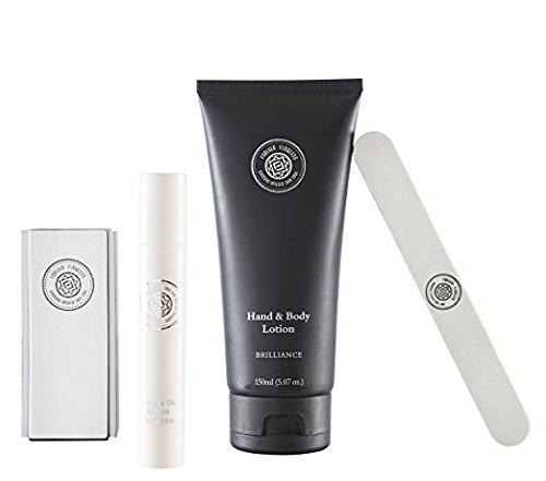Brilliance Skin Care - 9