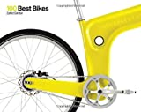 100 Best Bikes, Zahid Sardar, 1780670087