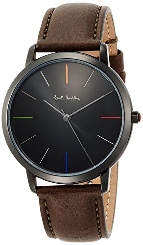 Paul Smith Watches - 4