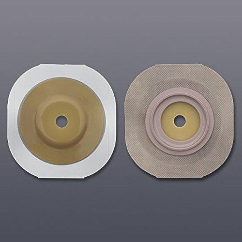 - Hollister 14402 Cut-to Fit Convex FlexWear Skin Barrier-5/Box