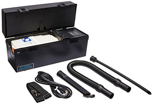 Atrix - VACOMEGAS Omega Supreme (Laser Printer Cleaner)
