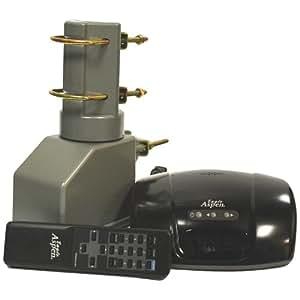 eagle aspen 500065 1 wire antenna rotator. Black Bedroom Furniture Sets. Home Design Ideas