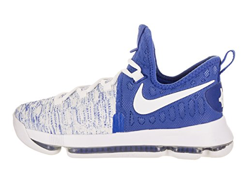 Nike Zoom Kd9 Kevin Durant gs