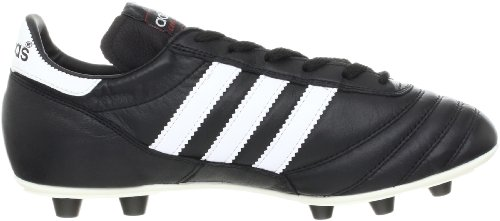 Adidas Copa Mundial Firm Ground Classic Chaussure De Football - 44