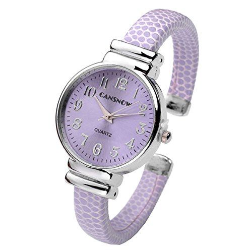 Top Plaza Fashion Womens Bracelet