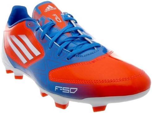 adidas Lionel Leo Messi Chaussure Crampons Foot Hommes