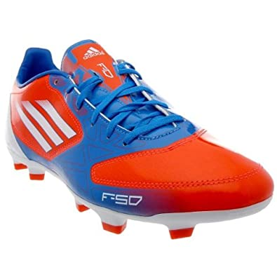 F10 Hommes Chaussure Adidas Foot Messi Lionel Crampons Leo SUpMzGqV