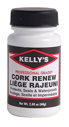 kellys-cork-renew-seals-and-waterproofs-cork-surface-240-oz-68g